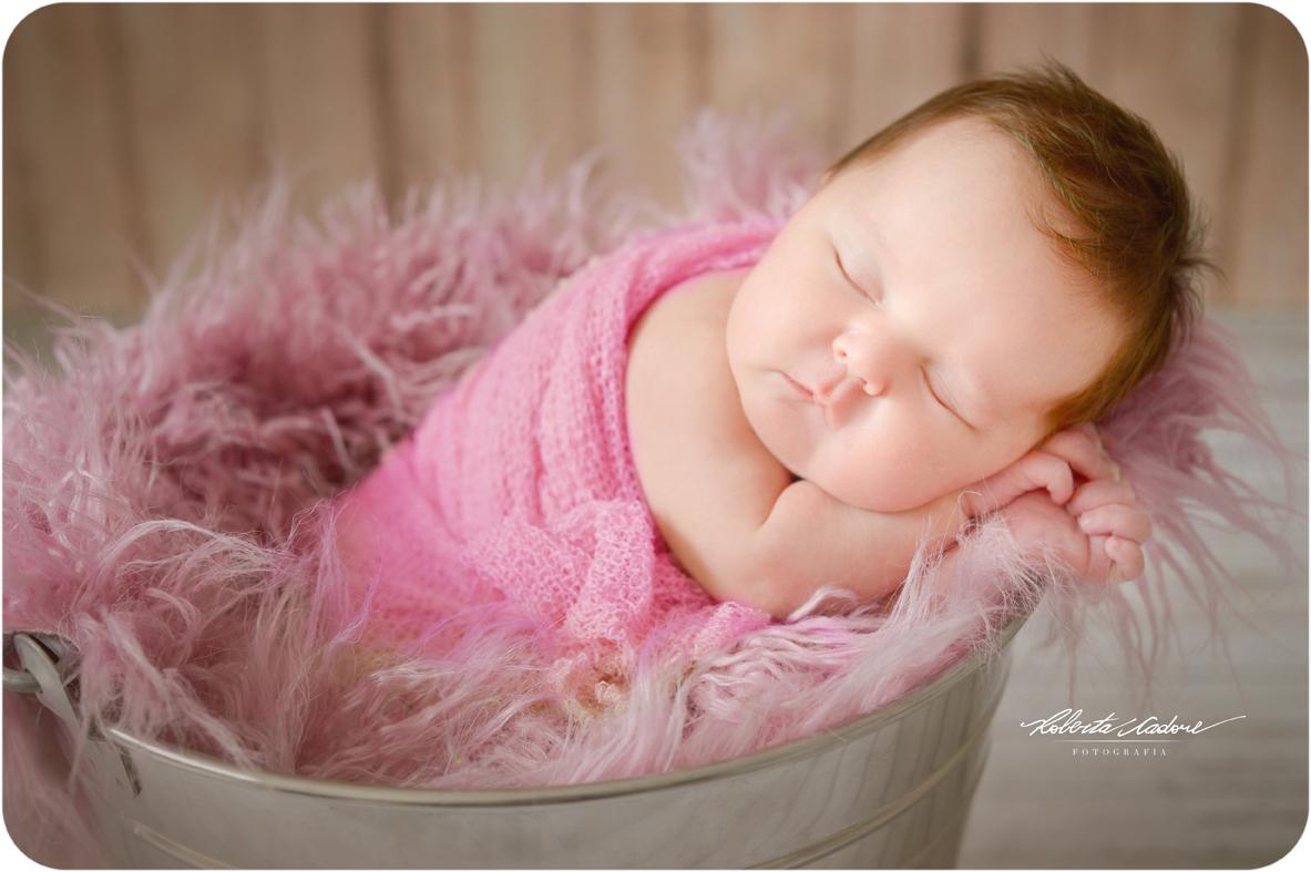 Fotos recem nascido newborn